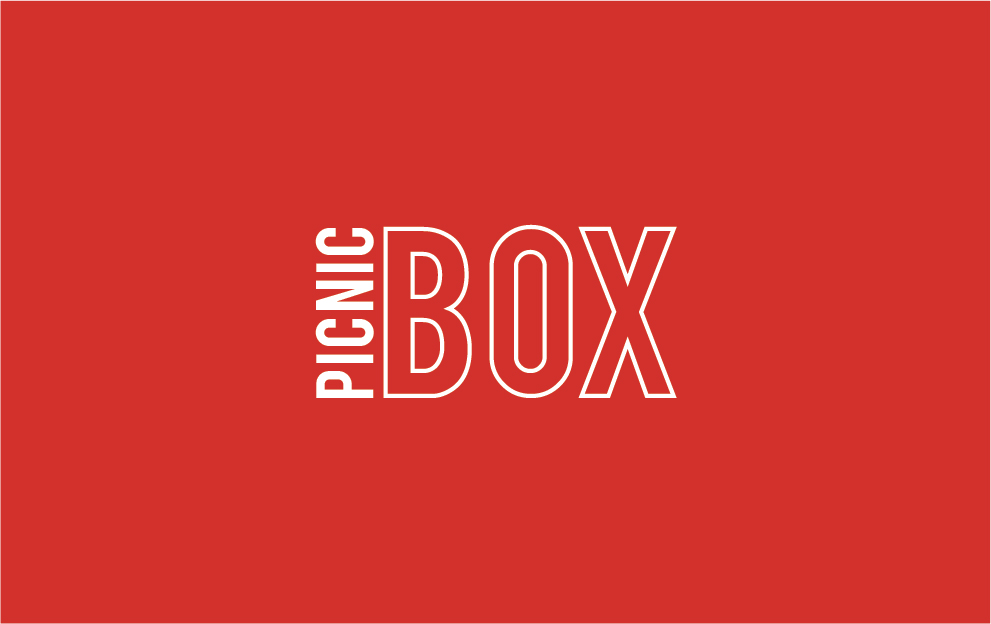 Picnic Box Small Logo_V1.jpg