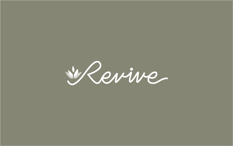 Revive Small Logo_V1.jpg