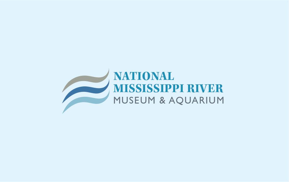 River Museum Small Logo_V1.jpg