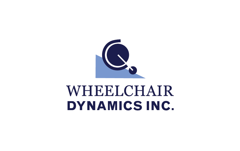 wheelchair Small Logo_V1.jpg