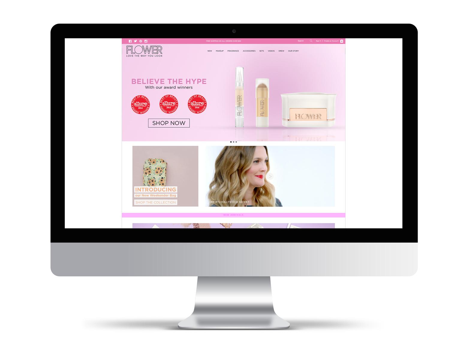Flower-Website_Hompage-Banner.png