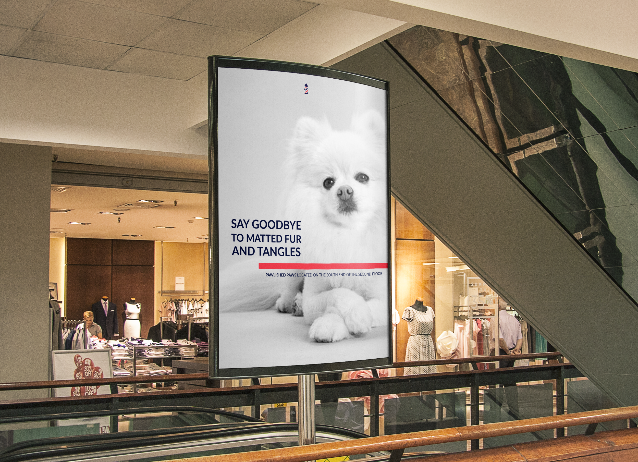 Indoor Advertising Poster MockUp.png