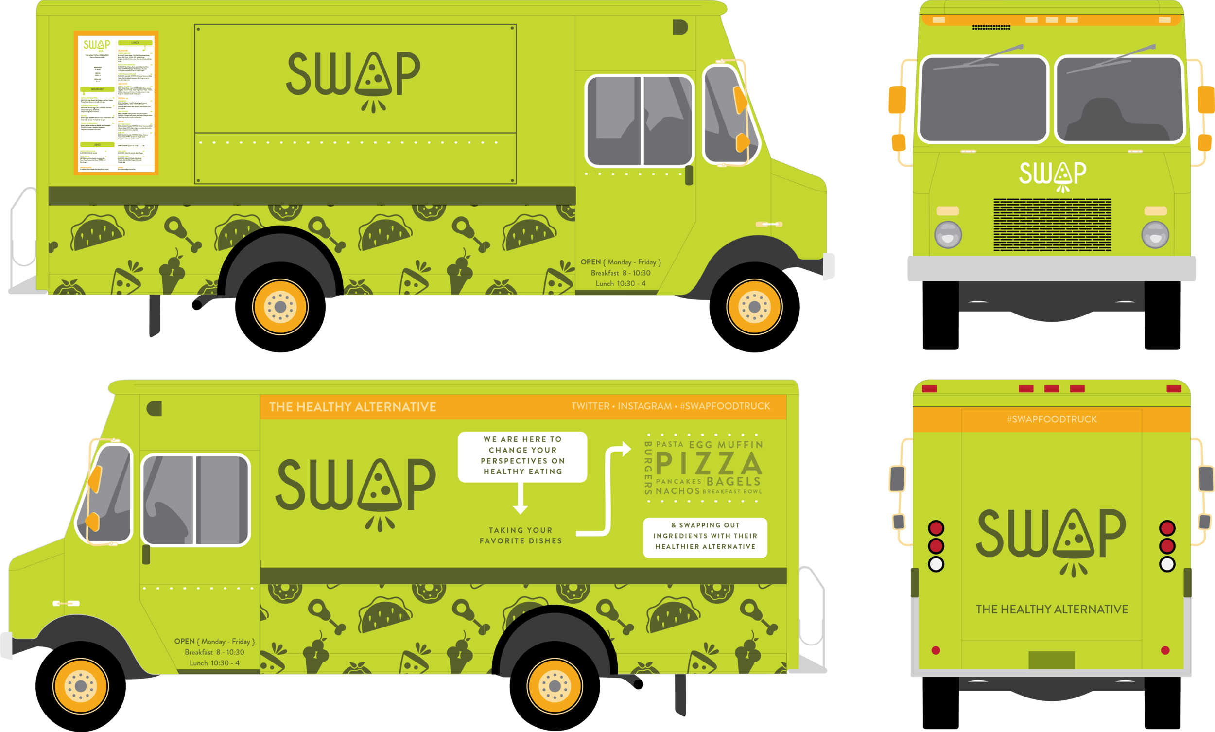 Food Truck.png