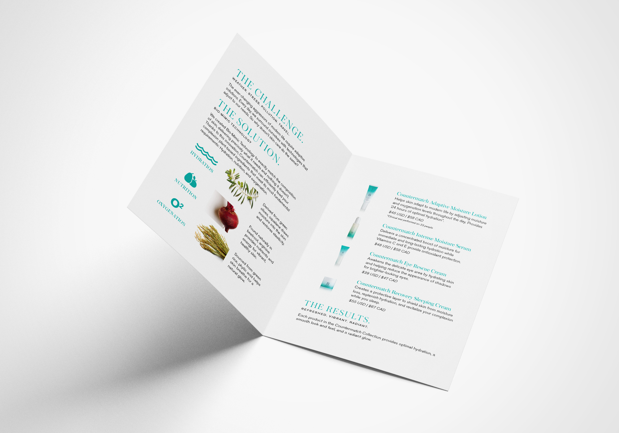 Inside-Page.jpg