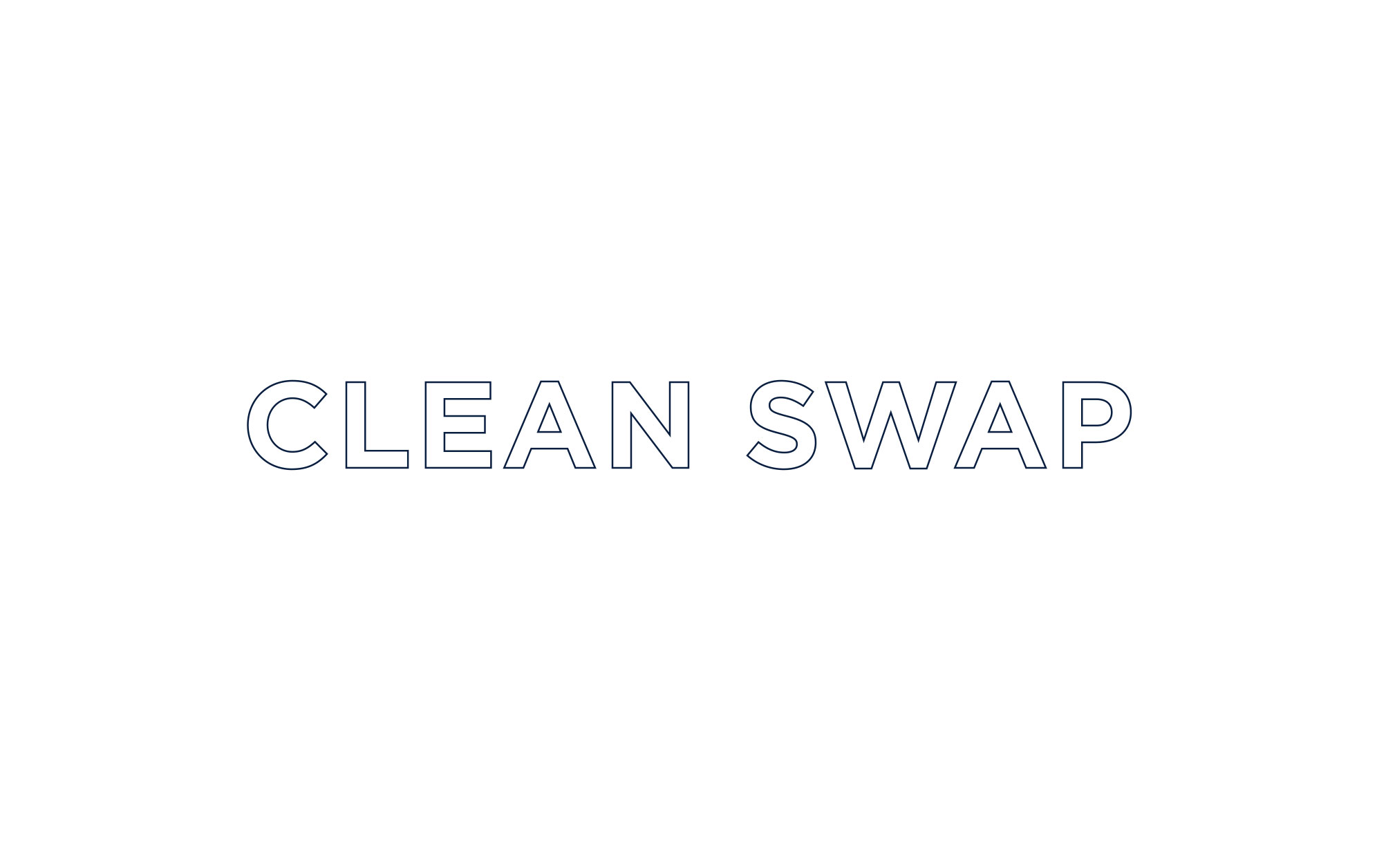 Clean-Swap-Logo.jpg