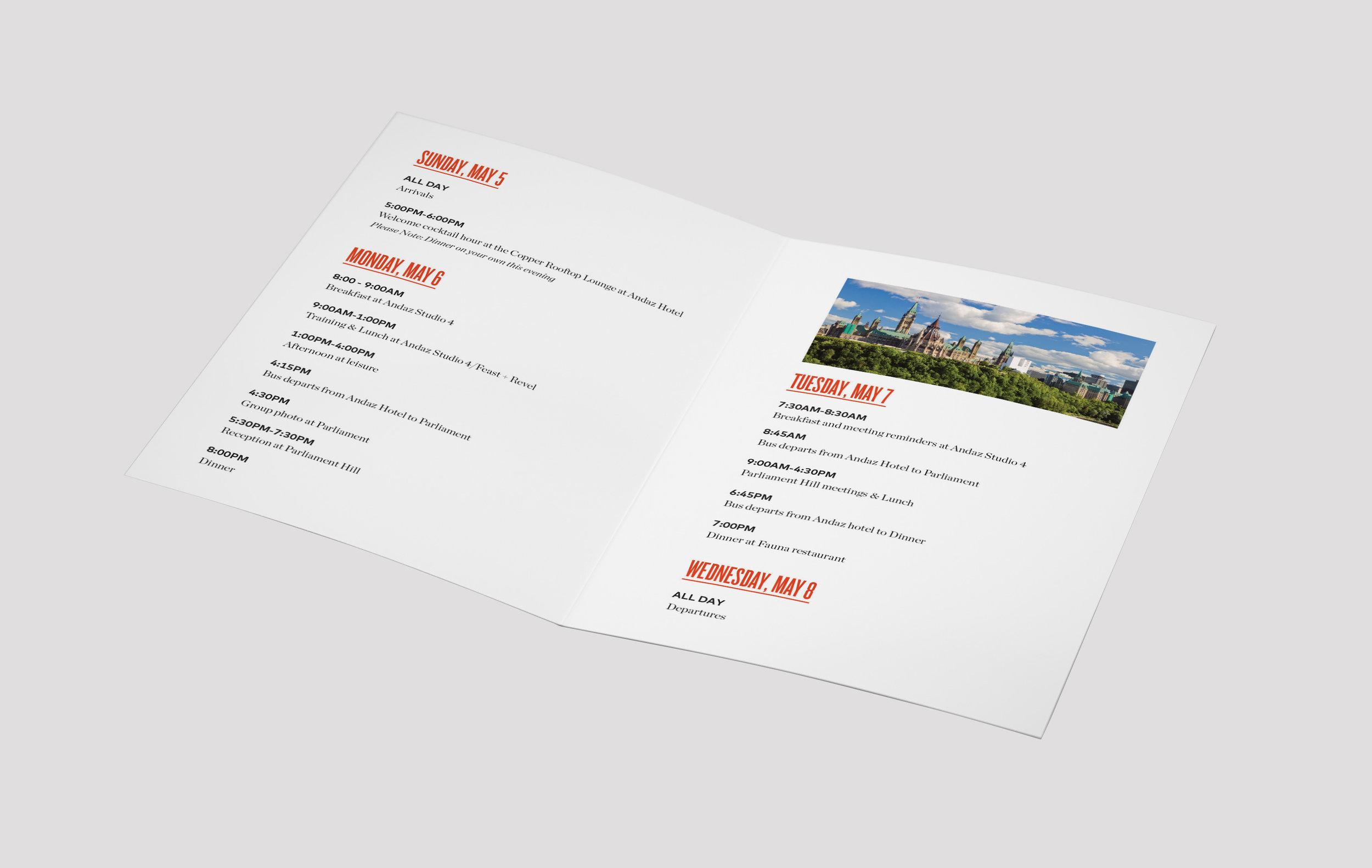Leaflet_2xA5_Mockup_4.jpg