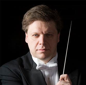 Dr. Eduard Zilberkant