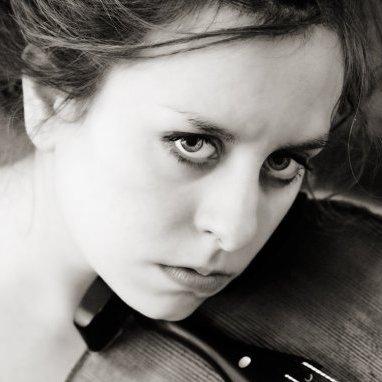 Maureen Heflinger