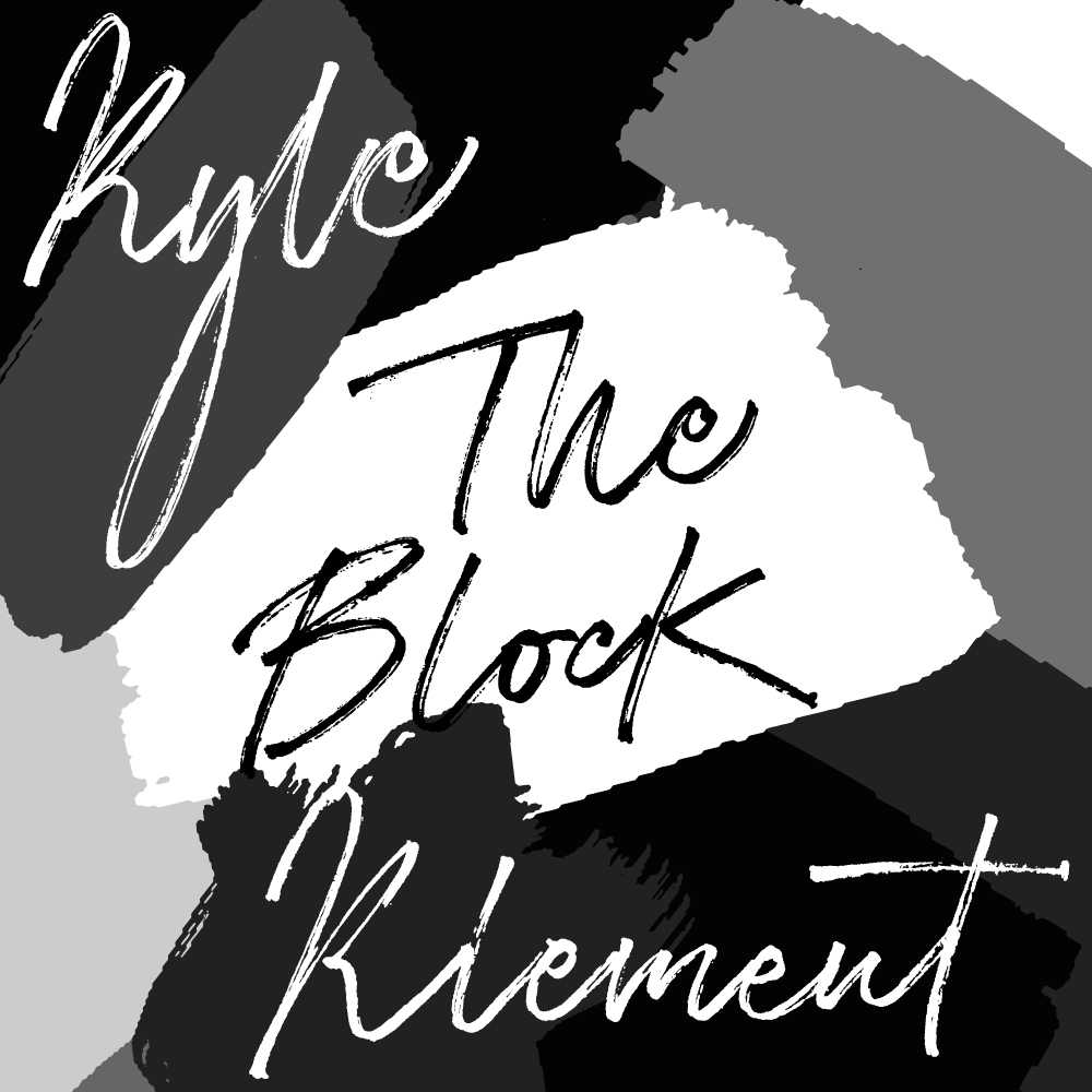 kyle klement the block 1000x1000.jpg