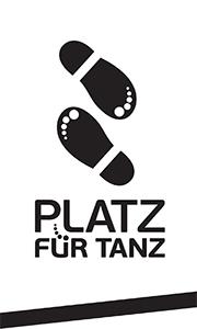 Platz Für Tanz logo.jpg