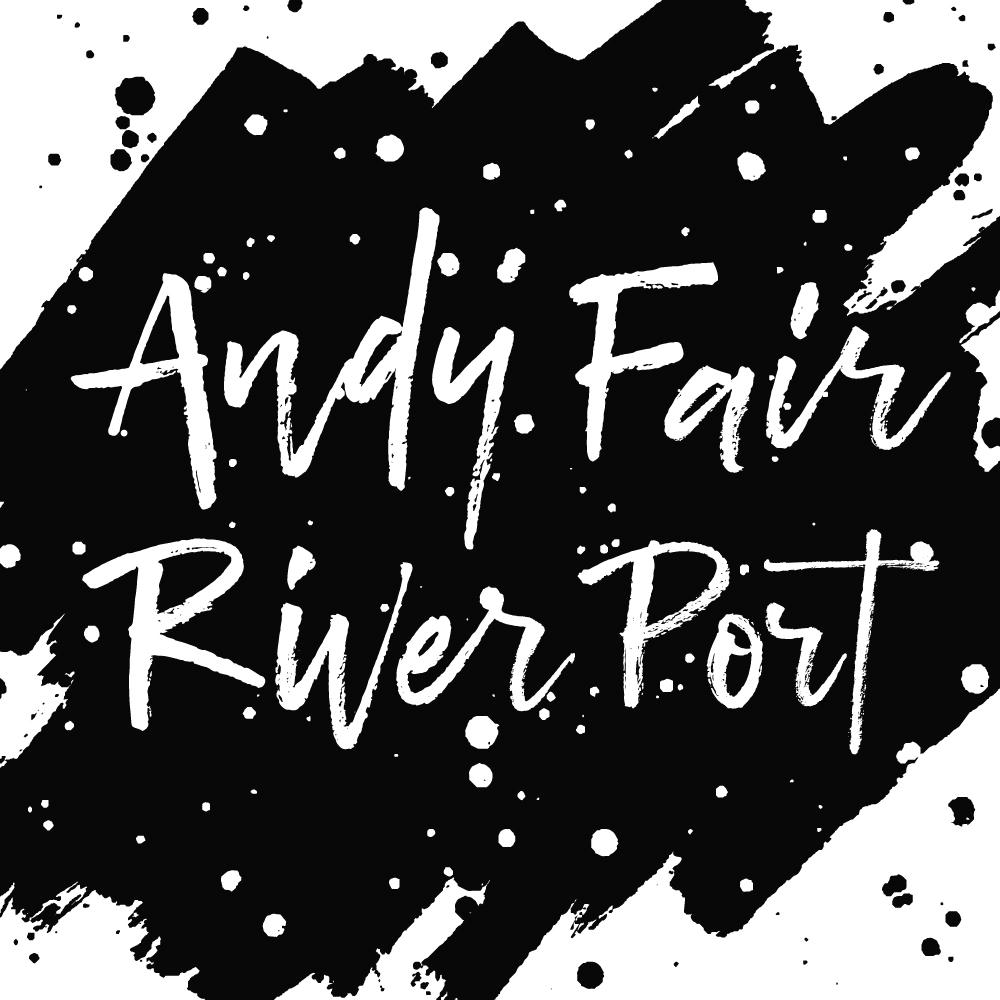 Andy Fair - River Port 1000x1000.jpg