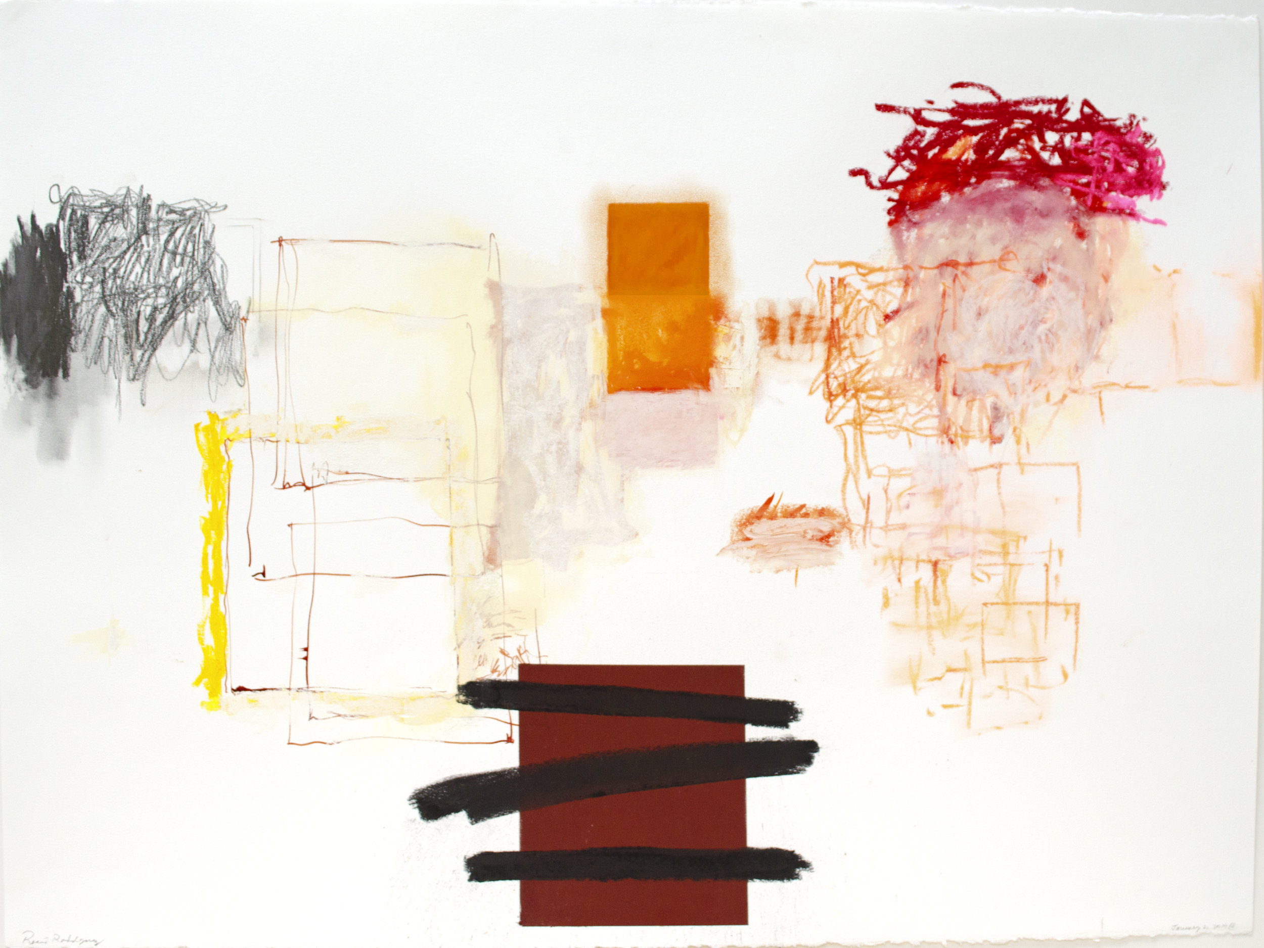 january2,2019_22.5x30_pastel, oil pastel, pencil, ink, on paper.jpg
