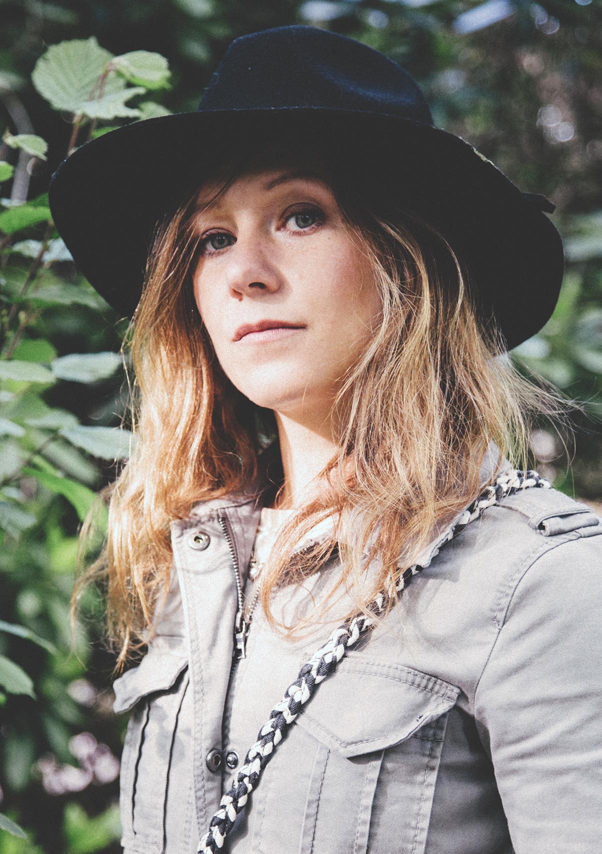 Nina Olsson 1.jpg