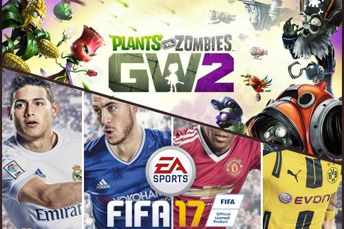 GW2_FIFA_Icon.jpg