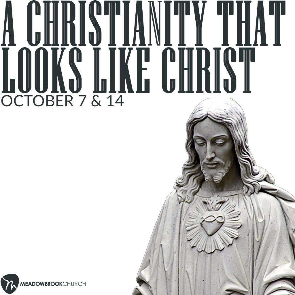 Oct 7-14