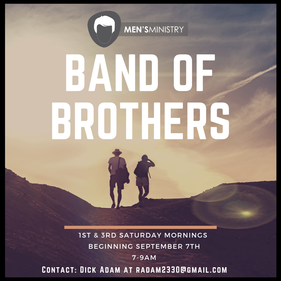 Instagram Band of Brothers - Men's 2019 (1).png
