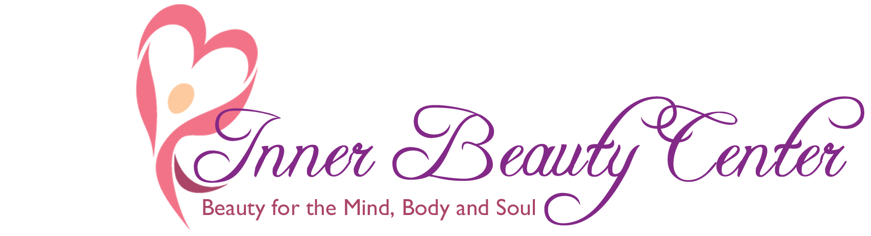Inner-Beauty-Center-Logo-Final.png