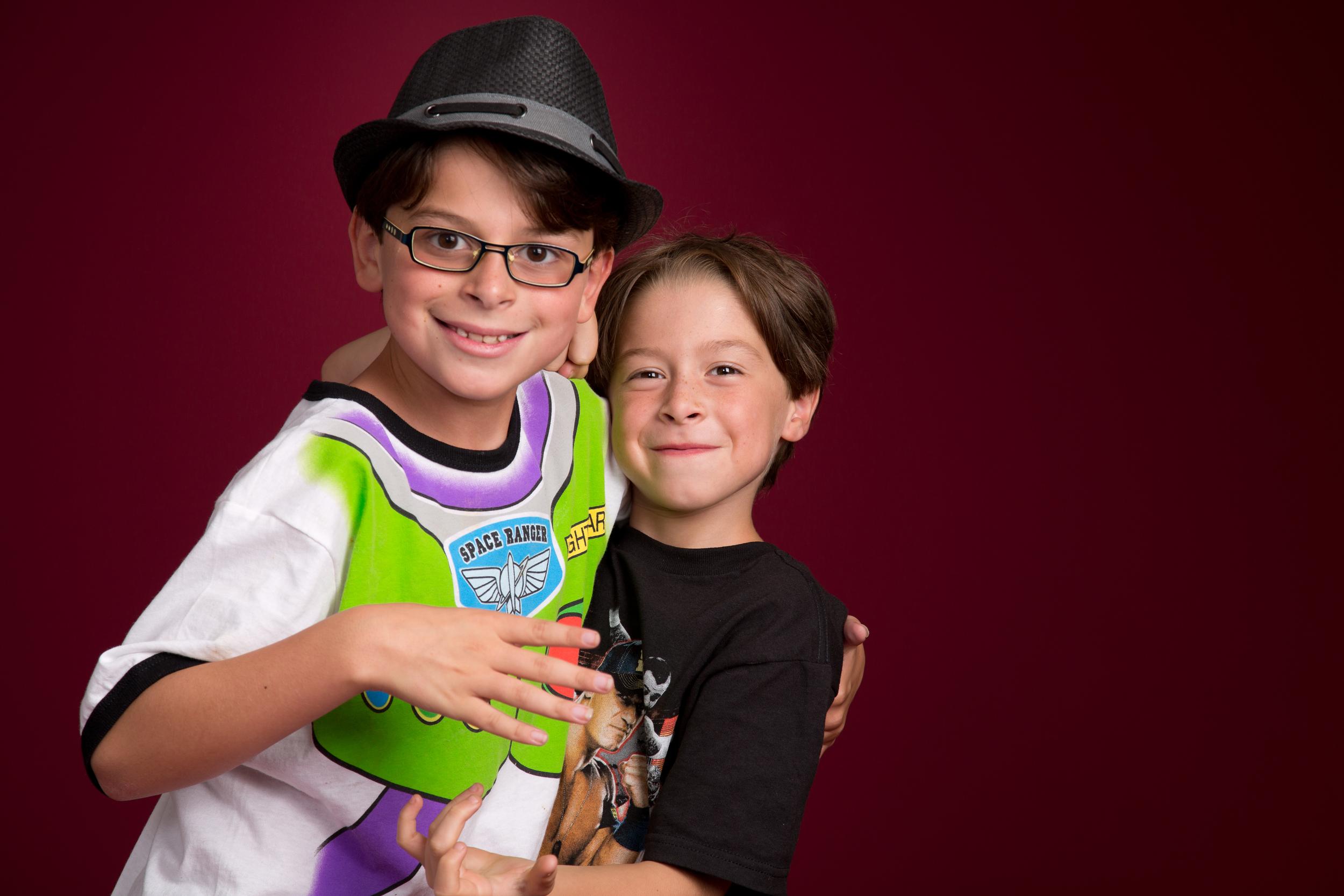 Ethan&Adin2013_07_26__9999_194.jpg