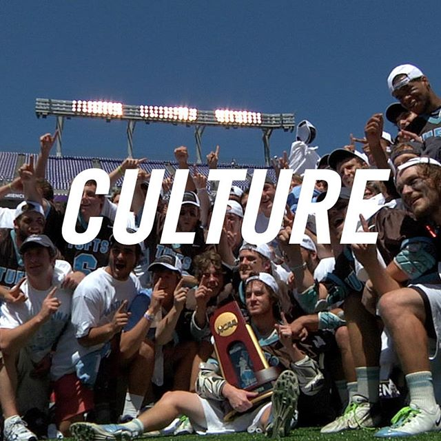 Culture never graduates. Chapter 3 now live on YouTube. Link in bio. . . . #lacrosse #culture #mfbt #ncaa #ncaalax #ncaad3 #ncaalacrosse #d3lax #nescac #stx #nike #nikelacrosse #theseason2018 #2018 #2018season #collegelax #collegelacrosse #tufts #jumbos #wintheday