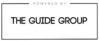 THE GUIDE GROUP.png