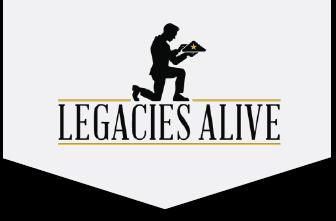 legacies.png