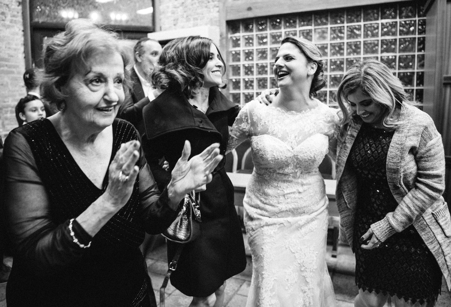 20181204_OrthodoxWedding_ML-3.jpg