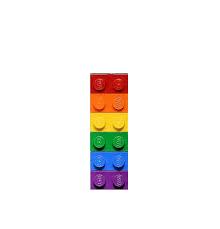 lego +.jpg