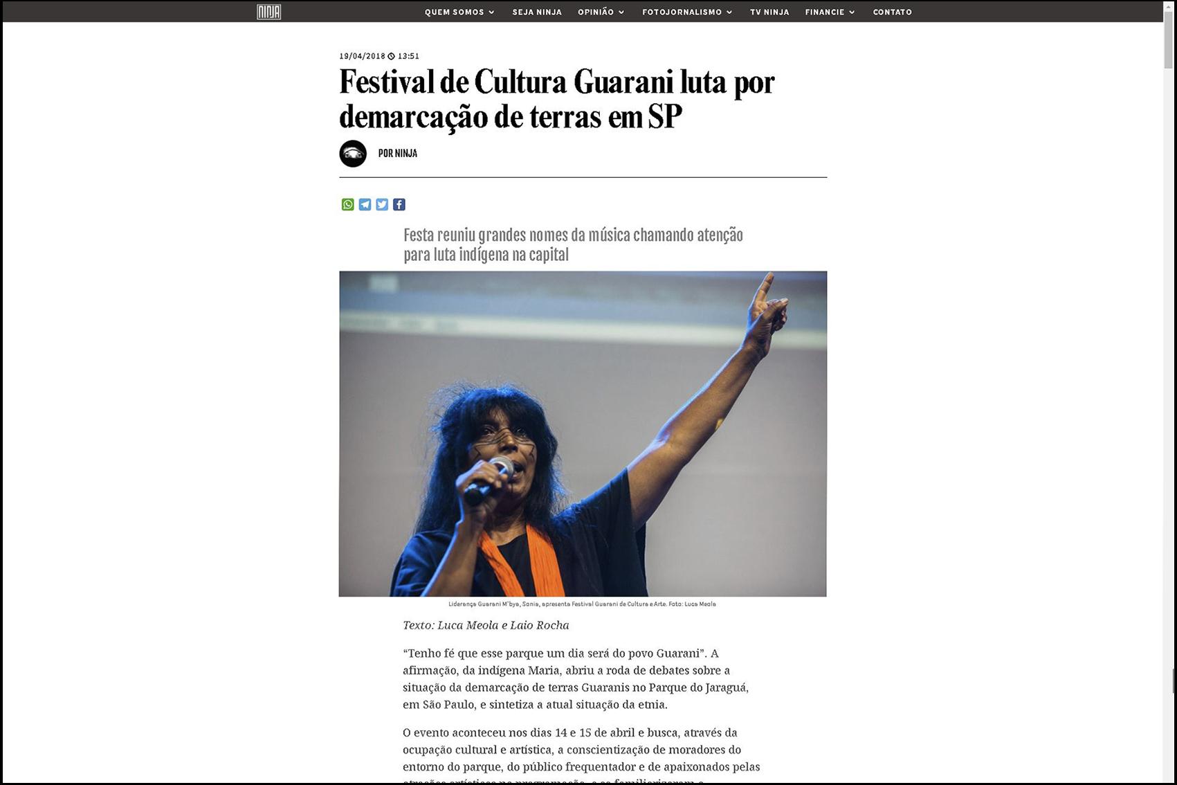 festival guarani.jpg