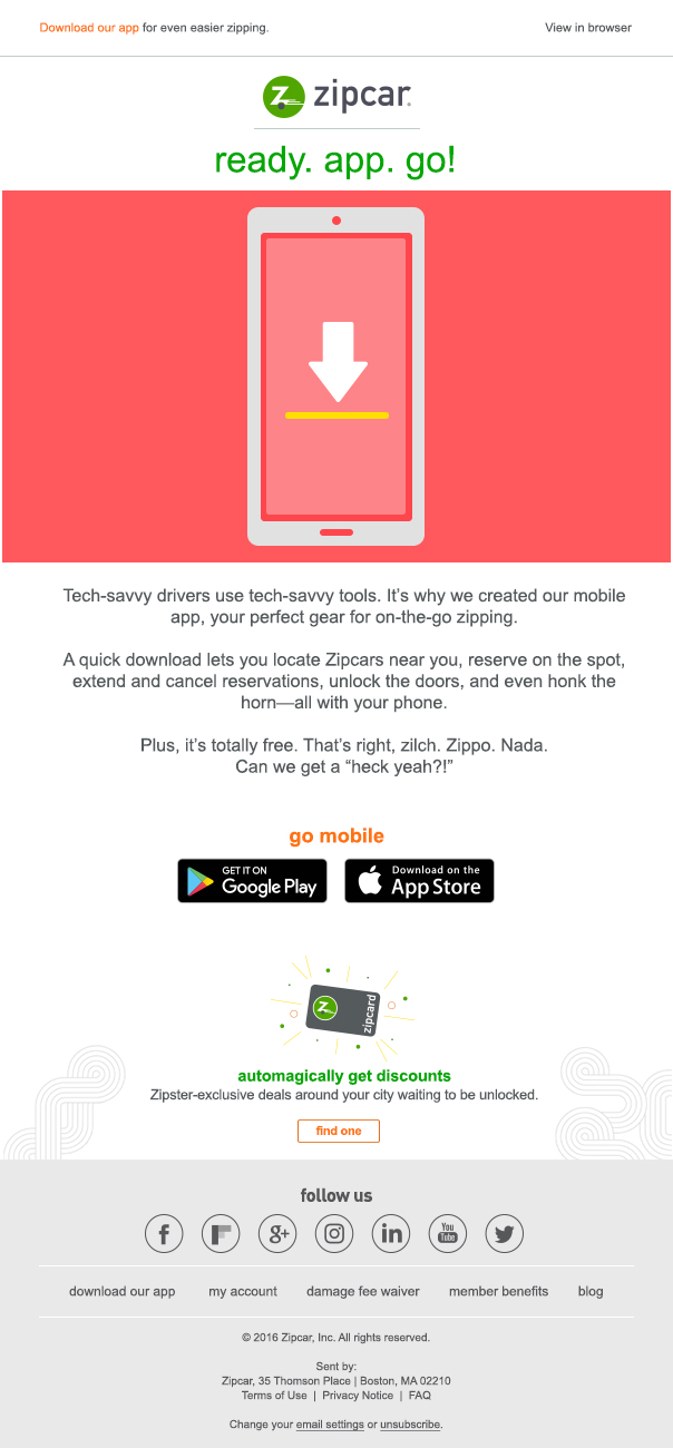 Welcome-Series-7-MobileApp_email-mock.jpg