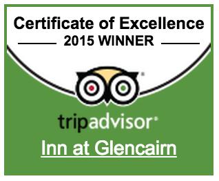 trip advisor 2015 winner.jpg