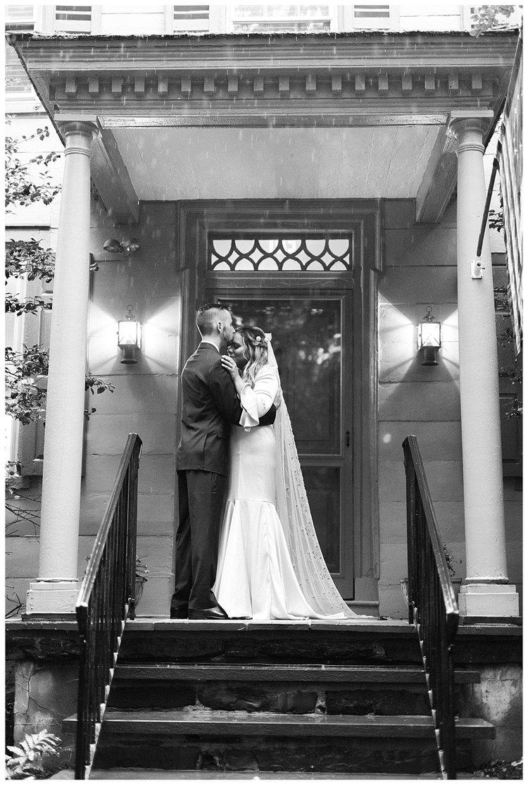 NJ-Princeton-Inn-at-Glencairn-Intimate-Barn-Wedding-Photo_0052.jpg