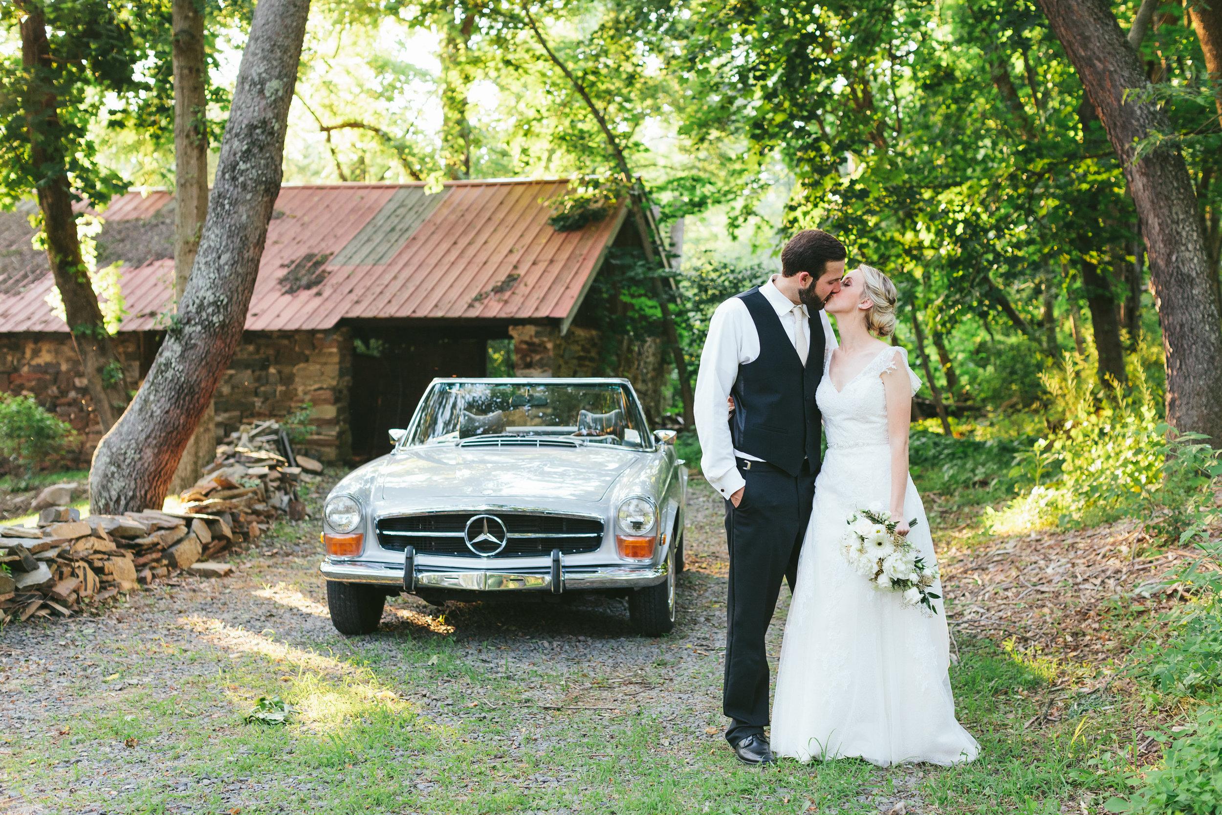 Sheaffer Wedding-0630.jpg