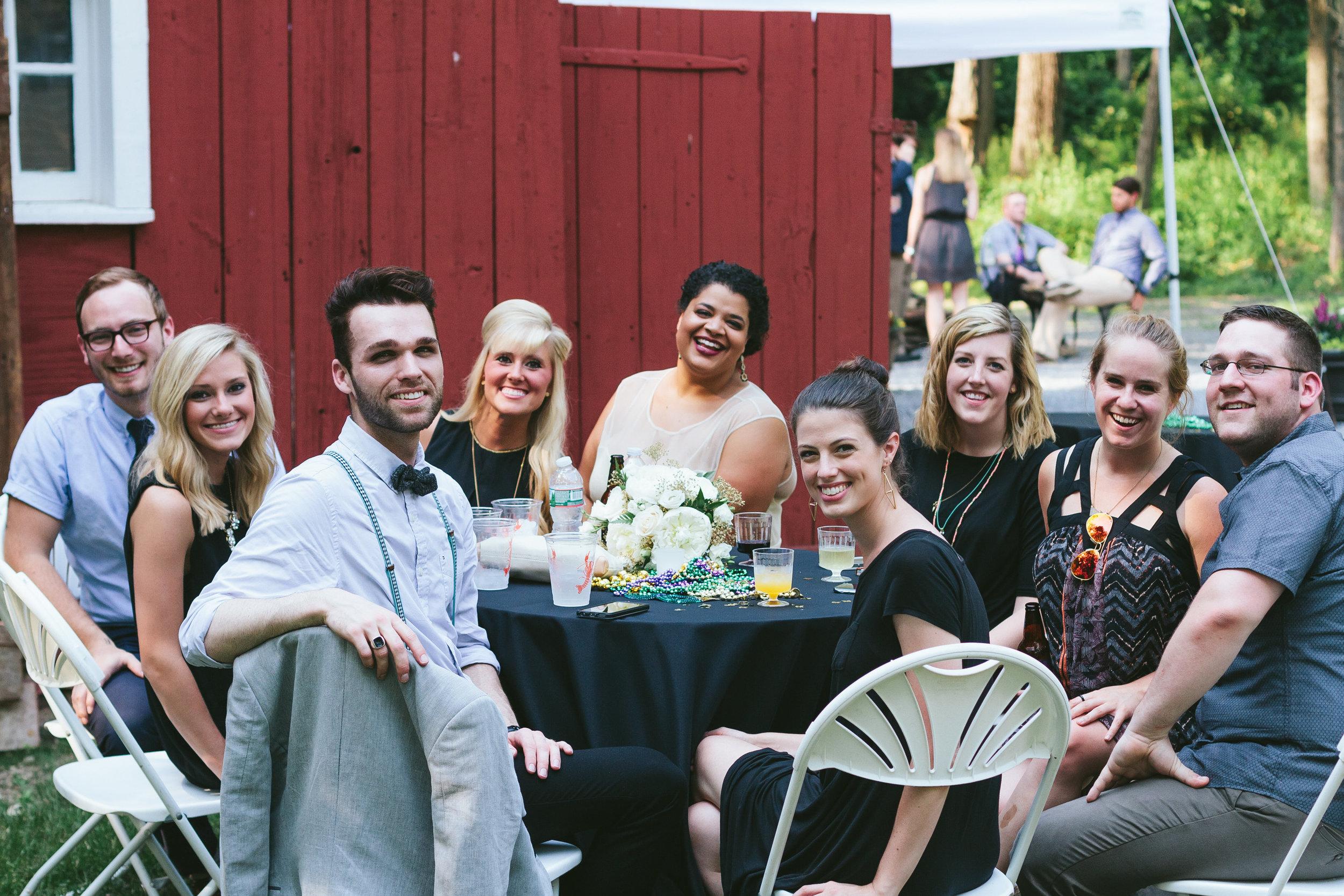 Sheaffer Wedding-Sheaffer-0412.jpg