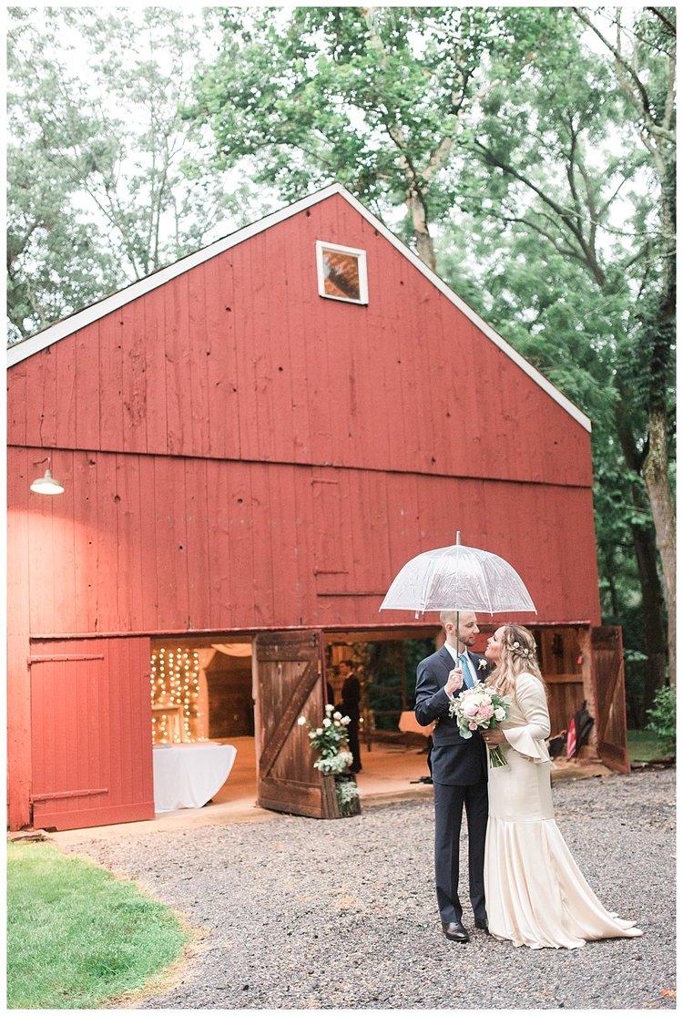 NJ-Princeton-Inn-at-Glencairn-Intimate-Barn-Wedding-Photo_0087.jpg
