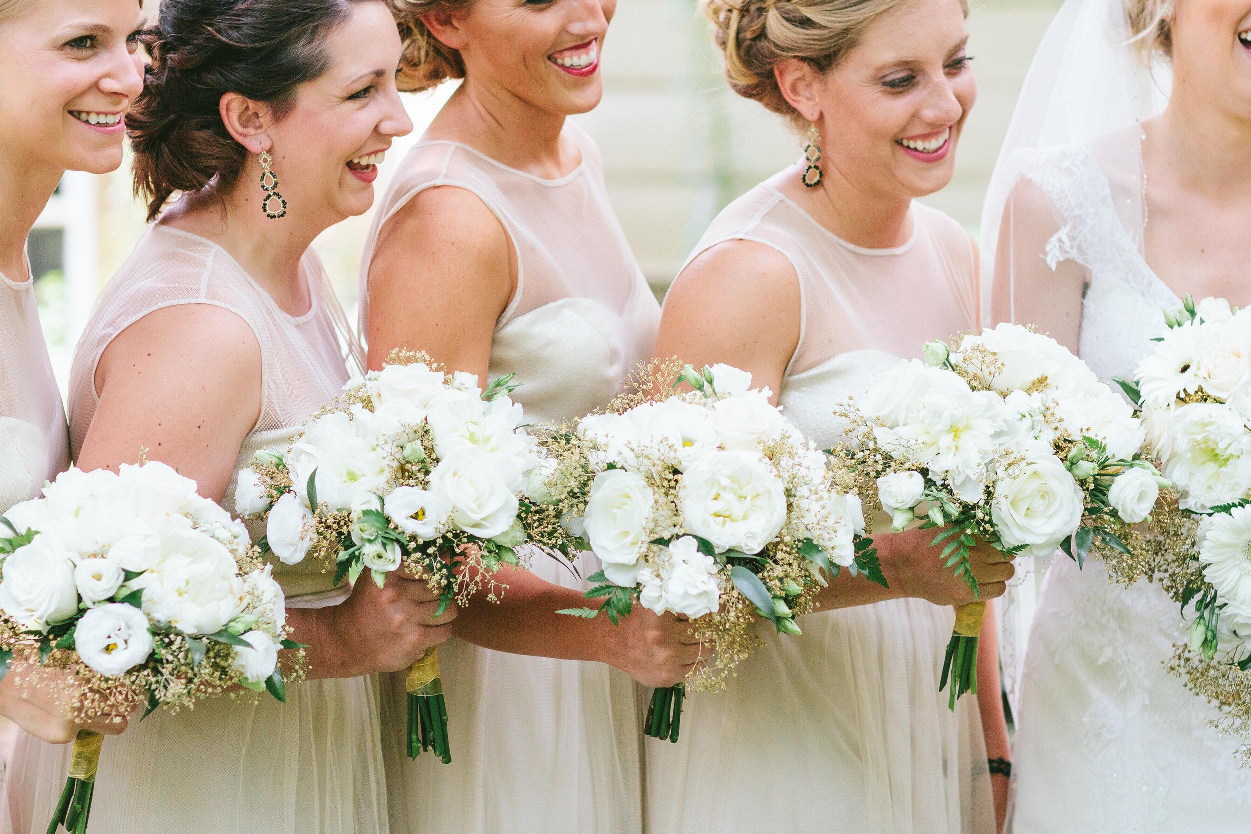 Sheaffer Wedding-Photographer s Favorites-0023.jpg