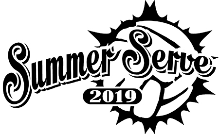 SummerServe2019Small.jpg
