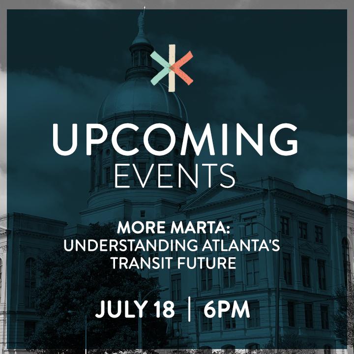 events calendar_july.png