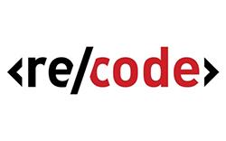 recode.jpg