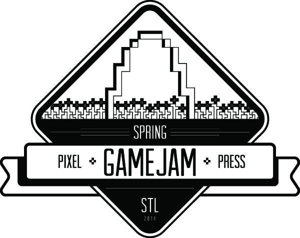 spring-game-jam-2014-logo-final-21.jpg