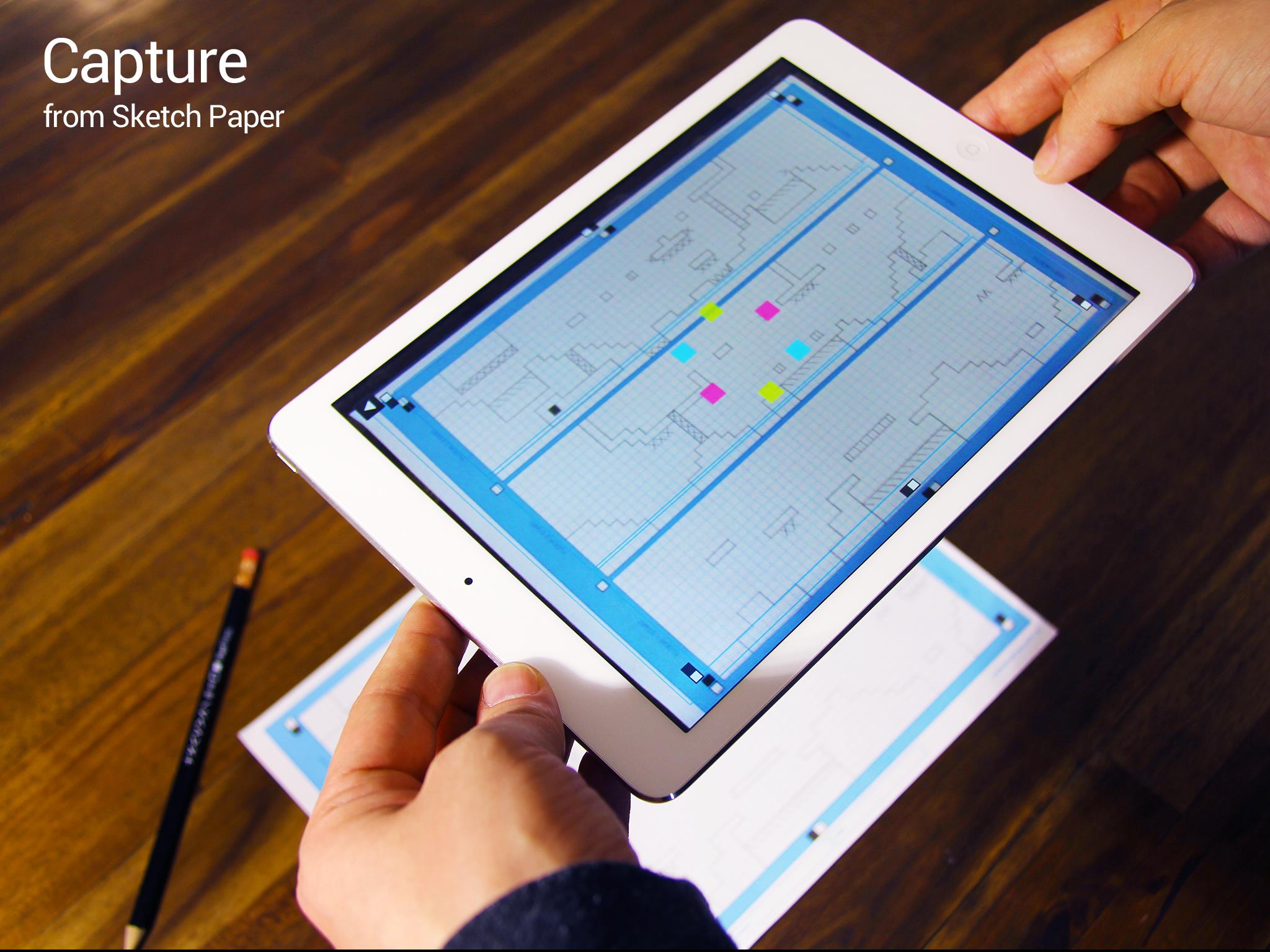 3-iPad.jpg