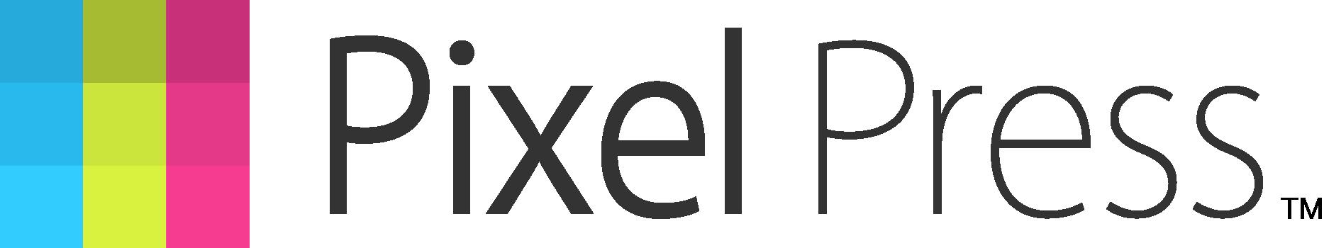 PixelPress-brand2.png