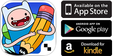 icon-appstore.png