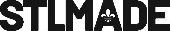 STLMade_Logo_Black.png