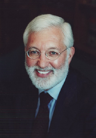 Judge Jed Rakoff, U.S. District Court for the Southern District of New York
