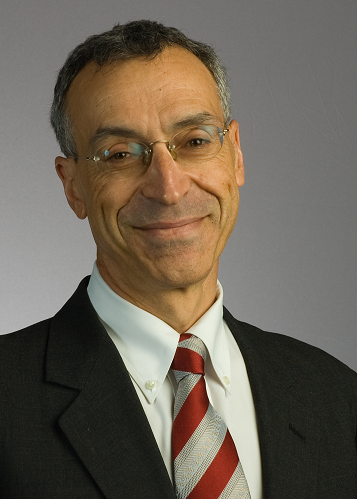 WilmerHale's Seth Waxman, former U.S. Solicitor General