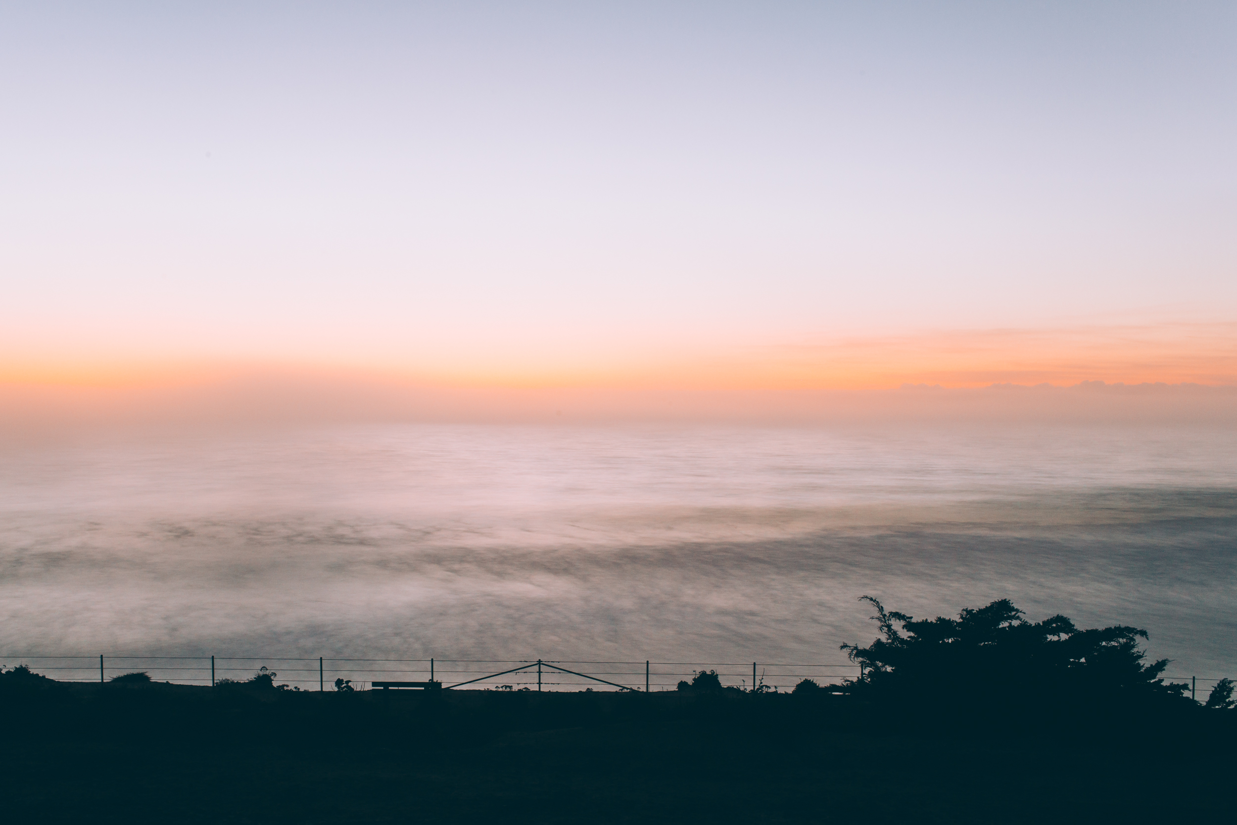 del_mar_fog-27.jpg