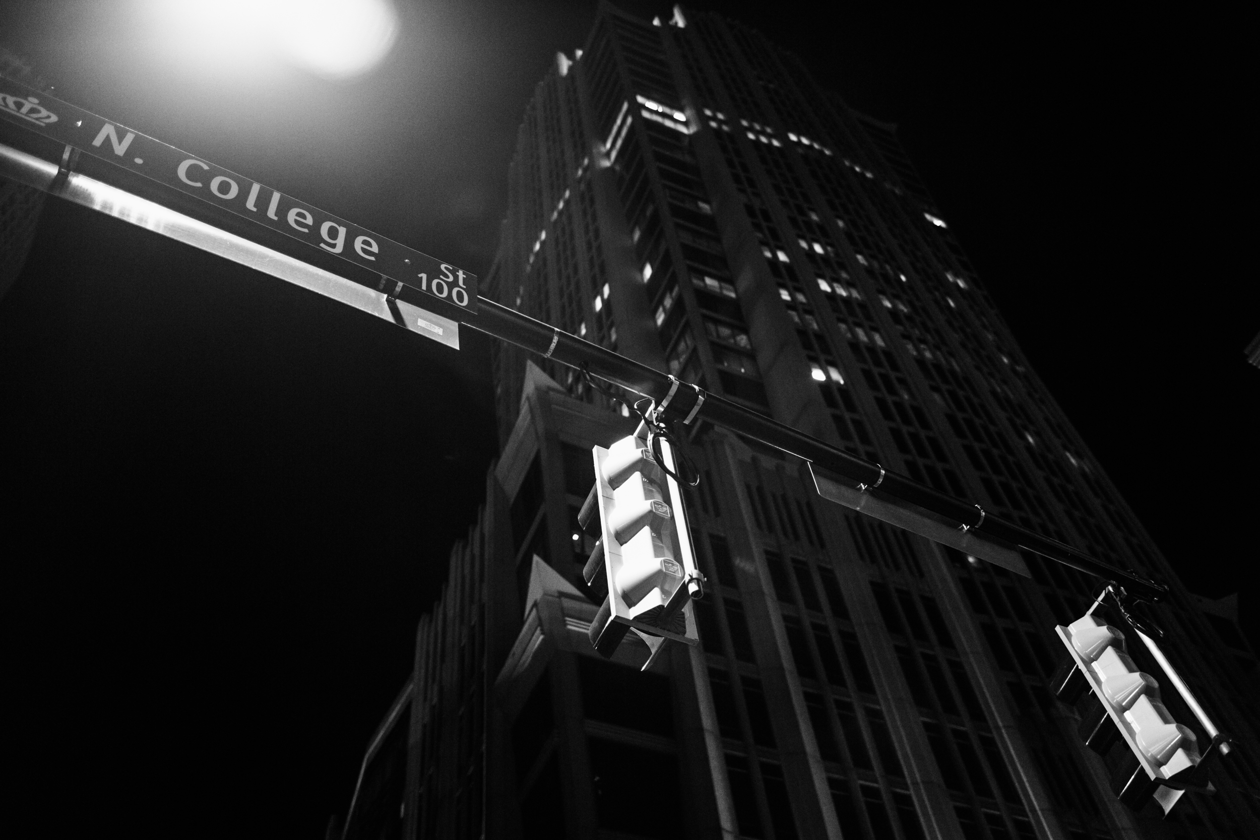 uptown_charlotte-23.jpg