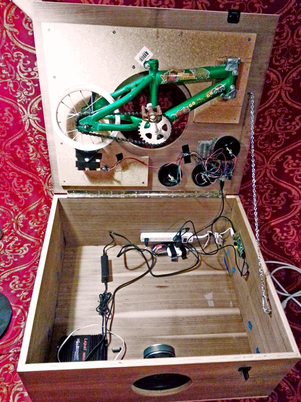 bike-inside.png