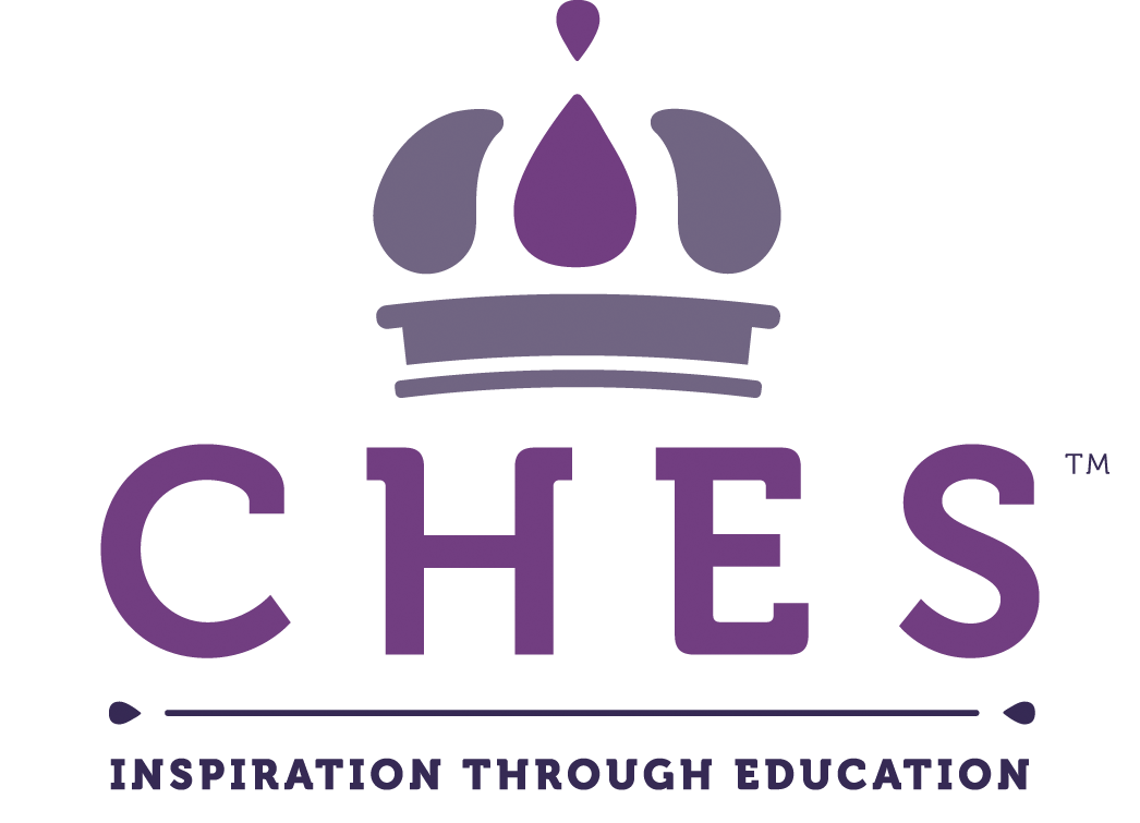 Click through to learn more about Leverage and our partners, CHES