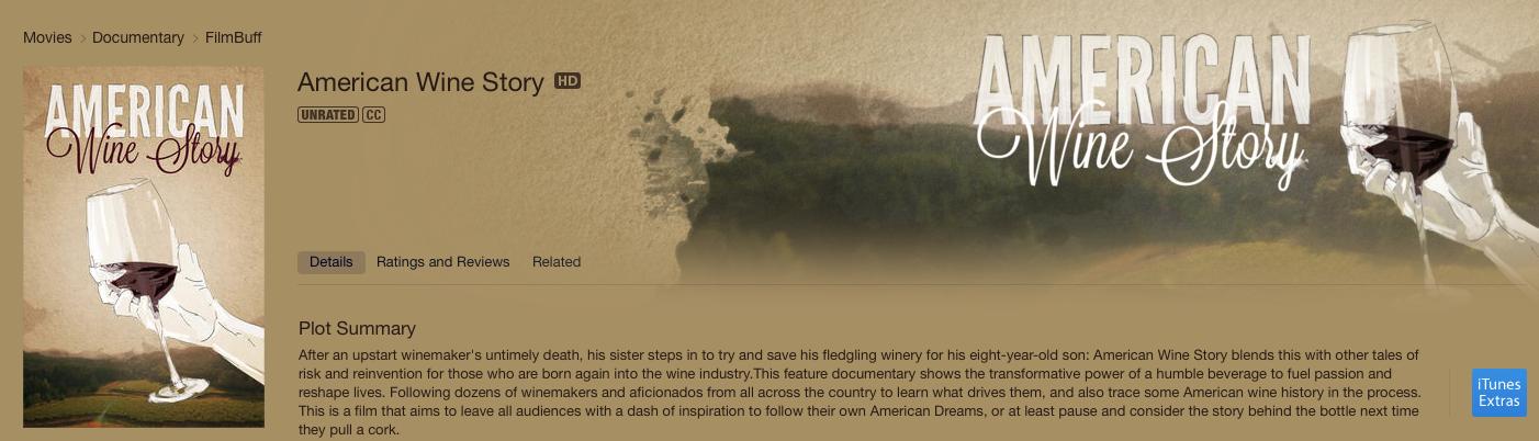 American_Wine_Story_Plot_Summary.png